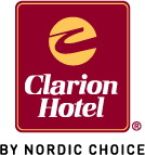 Clarion Comfort
